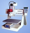 sell 250*1800mm working size Mini Router/ mini engraving machine (GV2518)