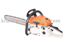 52cc Gasoline Chain Saw KH-GS5205