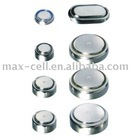 Ni-Cd Button Cell