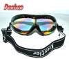 Popular safety sunglasses