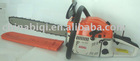 Chainsaw 45cc with walbro carburetor CE approved