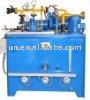 Listed Company CRUN/XGD-A High-Low Pressure Thin Oil Lubrication Equipment