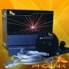 Laser Controller Software Phoenix, ILDA Animation Laser Sotware