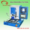 (PS400) BGA Rework Station for ps3 xbox