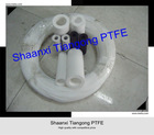 Kinds of PTFE Tube