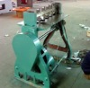 angle-cutting machine for arts and crafts cans