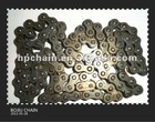 40Mn 420 motorcycle drive chains
