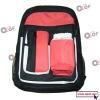 Promote 600D Cheap school bag