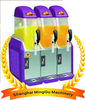 Slush Machine Supplier,Slush Machine Manufacture in China