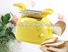 sandwich toaster [BH-001C] UL/GS/CE/CB/EMC/RoHS