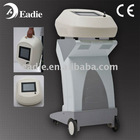 Portable RF Skin Lifting& Tightening beauty equipment for Salon(CE)