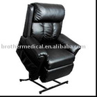 2011 style most popular Lift Chair Recline Comfort Rise