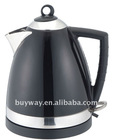 Stainless Steel Electric Cordless Jug Kettle