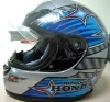 2011 year the new style helmets for motorcycle