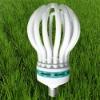 T7LTS200W cfl bulb raw material