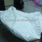 hotel fitted sheet manufacturer/quilt fitted sheet/fitted sheet for hotel