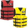 Marine Life Vest,life jacket for adults