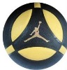 Double Color PU Basketball JBA903-7#
