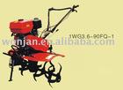 Mini Tiller /Gasoline Cultivator 1WG3.6-90-1FQ