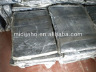 18mpa unvulcanized /uncured rubber for conveyor belt