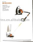 rice cutter/brush cutter/harvester/RICE CUTTER