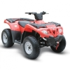 300cc ATV with EEC approval