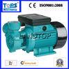 DB-750A series 50Q peripheral pump
