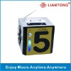 Mini Speaker RX-I5