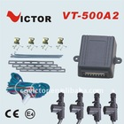 Central lock system,two master VT-500A2