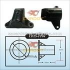 Ultrasonic Sensor(double angle tranducer for truck),high quality sensors.