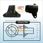 Ultrasonic Sensor(double angle tranducer for truck),high quality sensors.