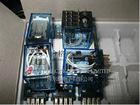 Omron auxiliary relay MY4N-J 220V 110V 24V