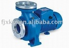 NFM series centrifugal industrial pump