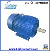 AEEF Three Phase AC Blower motor