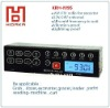 12V am/fm mining car radio with USB/SD reader for mining industry