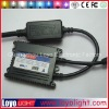 Auto HID Replacement HID Ballast 55W