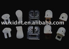 Spare parts for textile machine,ring frame,Sirofil,Siro,compact spinning