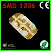 super bright smd led chip