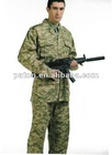 Best Sale Military Cotton Clothes MC-56 free size ,factory price