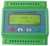 module style ultrasonic flow meter