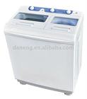 Popular Design Twin Tub Washing Machine