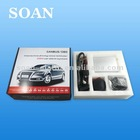 gsm car alarm plus voice reminder system