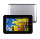 "7inch 7"" google android tablet pc E11"