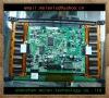 """PLANNAR 9.4"""" inch 640*480 LJ64EU34 lcd panel"""