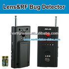 gsm rf detector with factory price