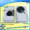 Fashion bluetooth speaker phone mini and portable