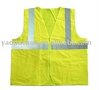 HV safety vest*