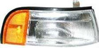 CORNER LAMP-AUTO LIGHTING SYSTEM--AUTO PARTS