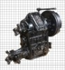 Truck automobile transfer case(18CA1-00020B)