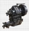 Truck automobile transfer case(18CA1-00020B)